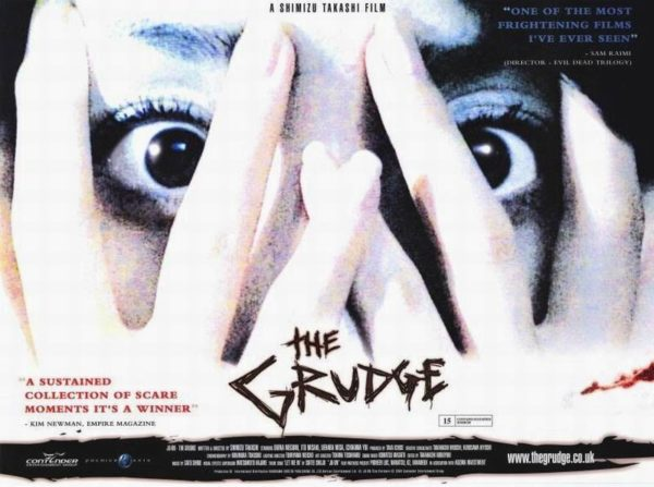 The-Grudge-poster-600x447