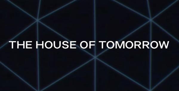 The-House-of-Tomorrow-logo-600x308