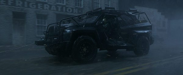 The-Hurricane-Heist-1-600x247