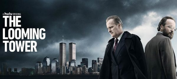 The-Looming-Tower-600x269