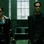 Zak Penn reveals his Matrix movie is still going ahead