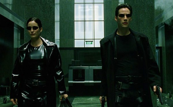 The-Matrix-600x370