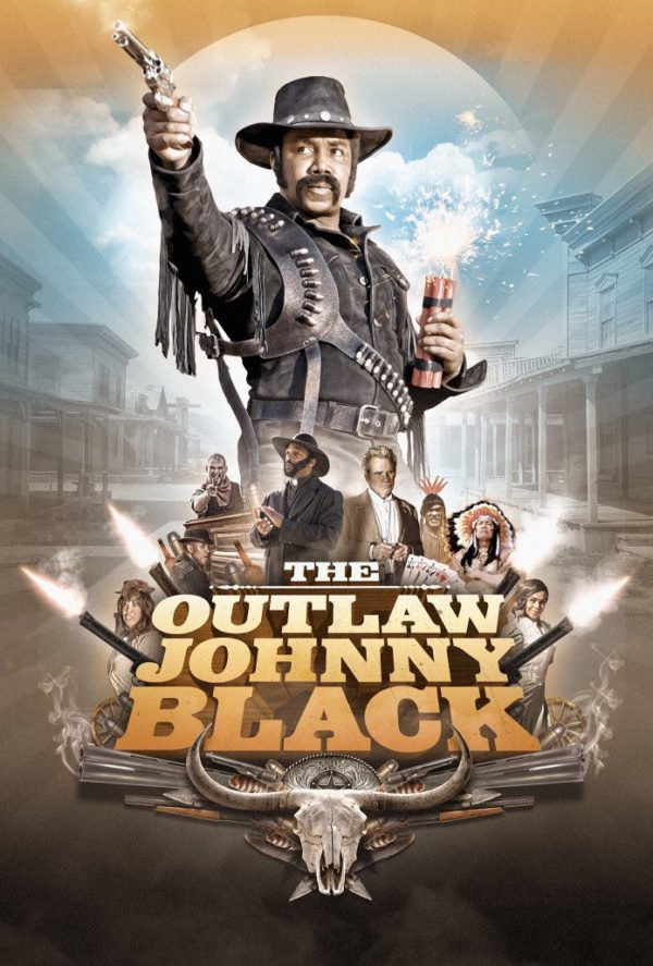 The-Outlaw-Johnny-Black-600x887