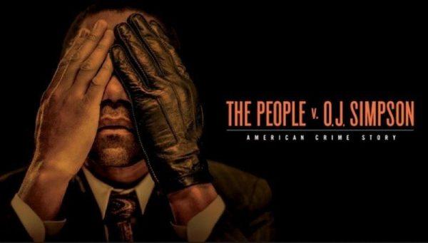 The-People-v-OJ-600x341