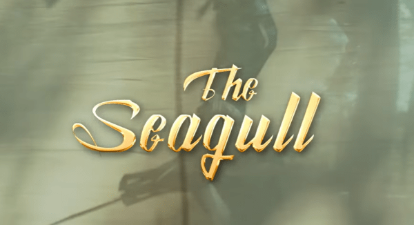 The-Seagull-logo-600x326