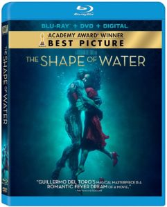 The-Shape-of-Water-blu-ray-241x300
