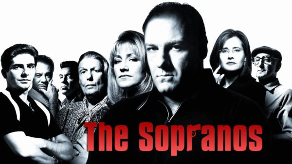 The Sopranos prequel movie gets a new title and release date