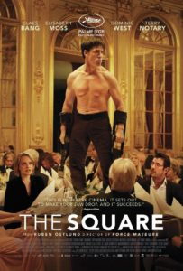 The-Square-poster-203x300
