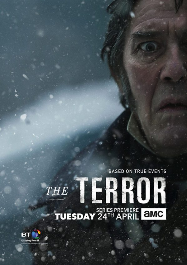 The-Terror-key-art-4-600x851