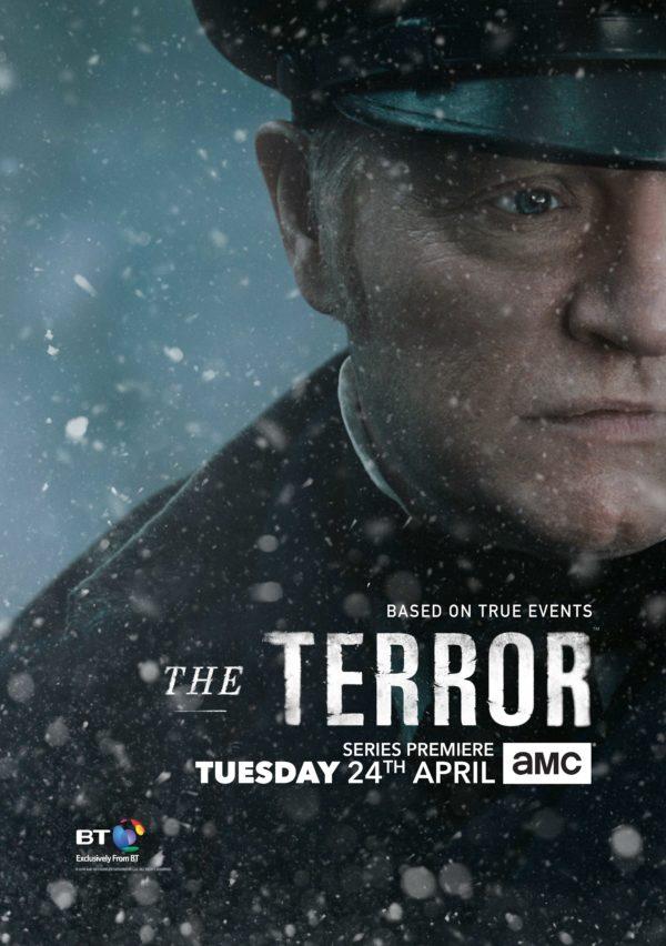 The-Terror-key-art-5-600x852