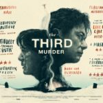 Movie Review – The Third Murder (2017)