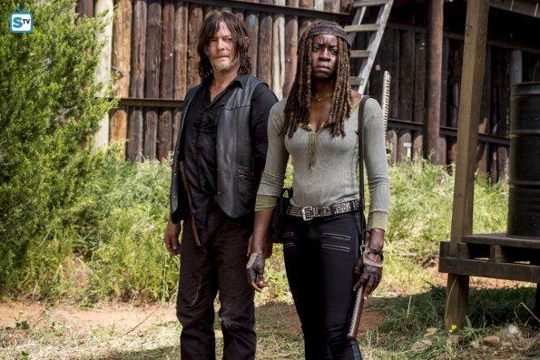 The-Walking-Dead-812-6