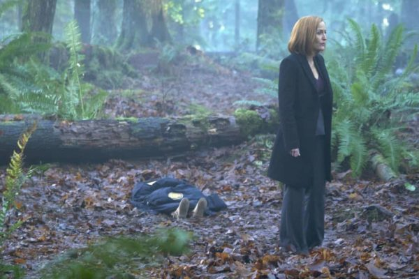 The-X-Files-118-1-600x400