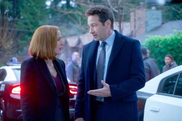 The-X-Files-118-10-600x400