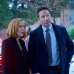 Promo and images for The X-Files Season 11 Episode 8 – 'Familiar'