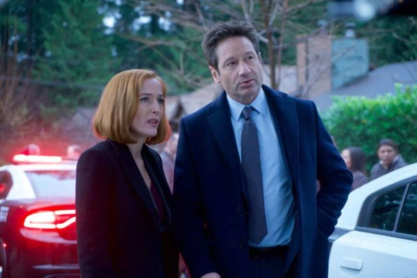 The-X-Files-118-11-600x400