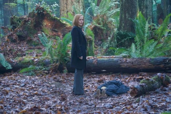 The-X-Files-118-2-600x400