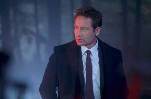 The-X-Files-118-3-600x392