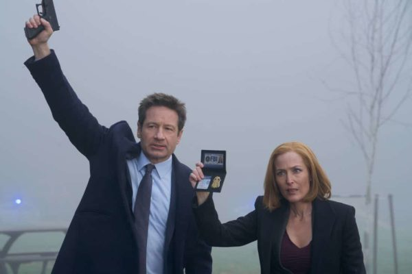 The-X-Files-118-4-600x400