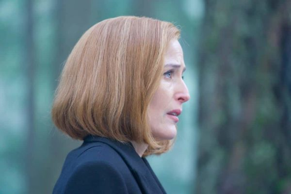The-X-Files-118-5-600x400
