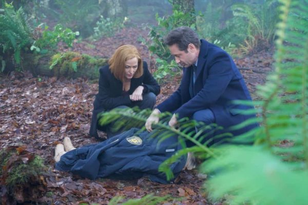 The-X-Files-118-6-600x400