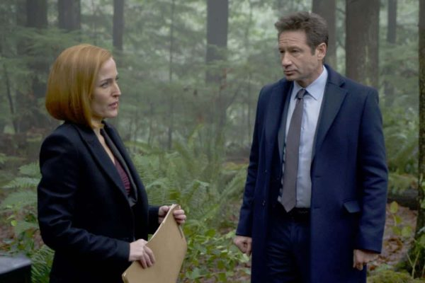 The-X-Files-118-8-600x400