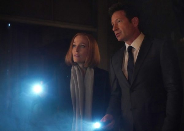 The-X-Files-119-11-600x427