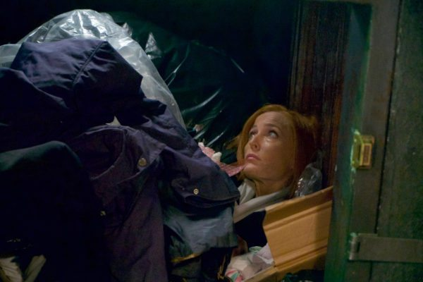 The-X-Files-119-14-600x400