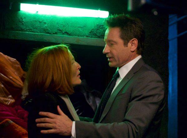 The-X-Files-119-15-600x443
