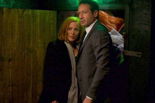 The-X-Files-119-16-600x400