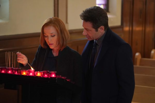 The-X-Files-119-2-600x400