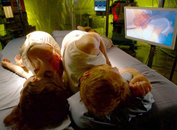 The-X-Files-119-8-600x442
