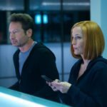 The X-Files Season 11 Episode 7 Review – 'Rm9sbG93ZXJz'