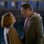 The X-Files Season 11 Finale Review – 'My Struggle IV'