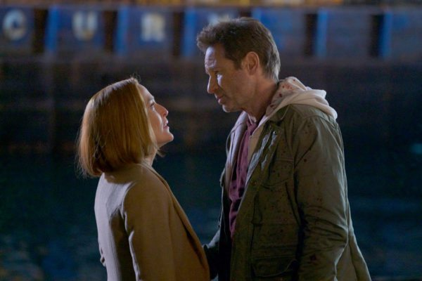 The-X-Files-season-11-finale-1-600x400
