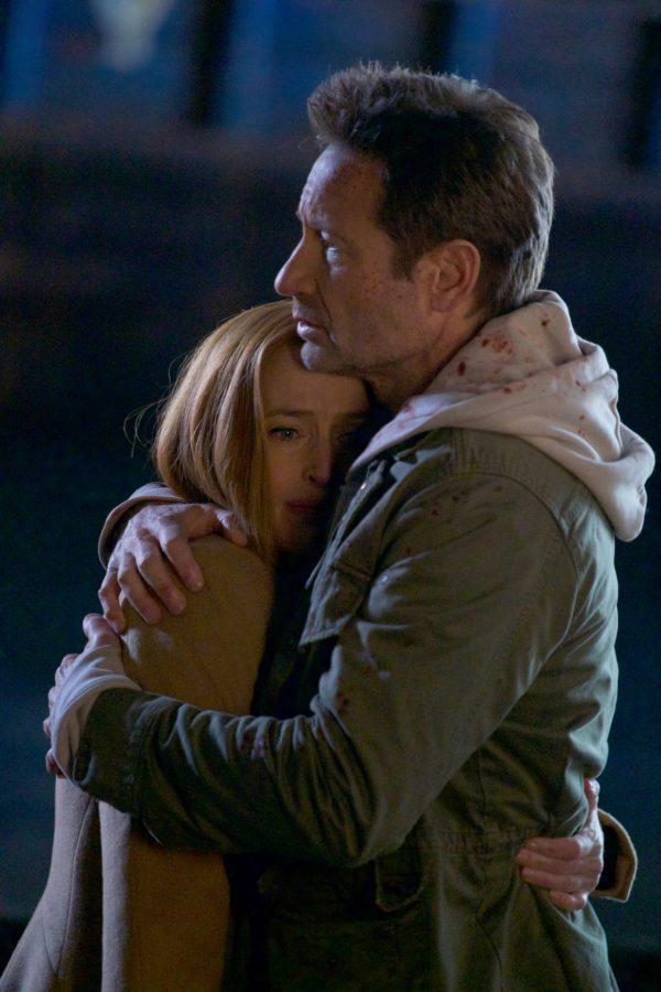The-X-Files-season-11-finale-10-600x900