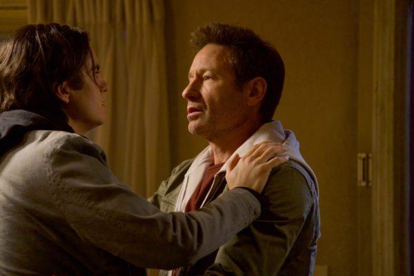 The-X-Files-season-11-finale-11-600x400