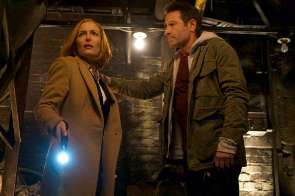 The-X-Files-season-11-finale-14-600x400