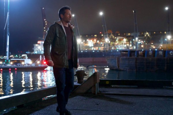 The-X-Files-season-11-finale-18-600x400