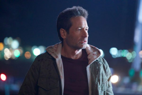 The-X-Files-season-11-finale-19-600x400