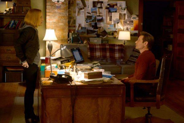 The-X-Files-season-11-finale-6-600x400