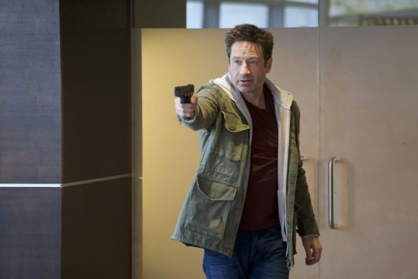 The-X-Files-season-11-finale-7-600x401