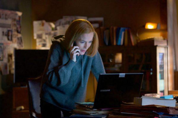 The-X-Files-season-11-finale-8-600x400