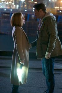 The-X-Files-season-11-finale-9-200x300