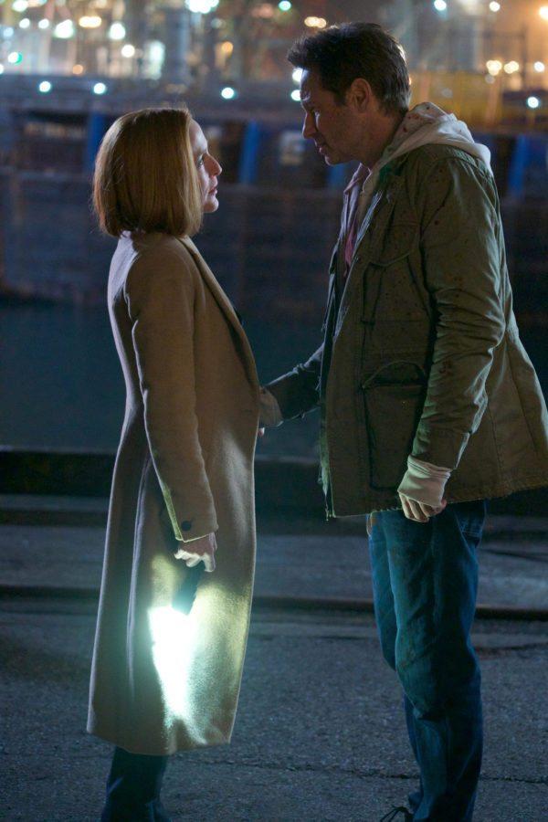 The-X-Files-season-11-finale-9-600x900