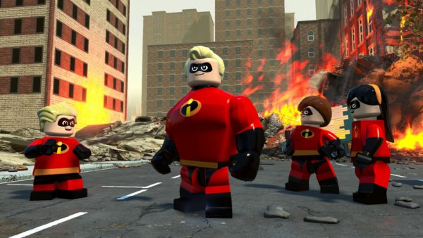 The_Incredibles_1_1522150174_png_jpgcopy-600x338