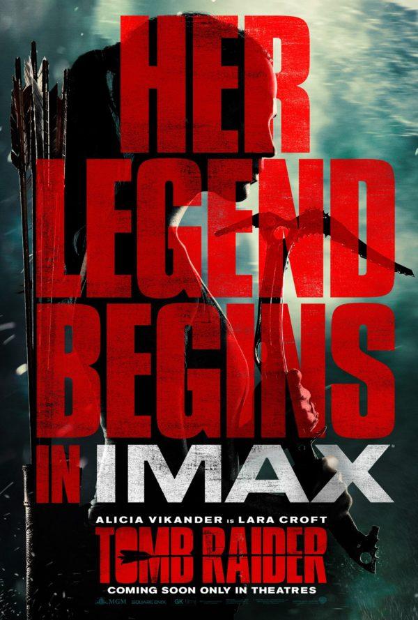 Tomb-Raider-IMAX-poster-600x889