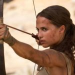 Alicia Vikander joins Julianne Moore in My Life On the Road