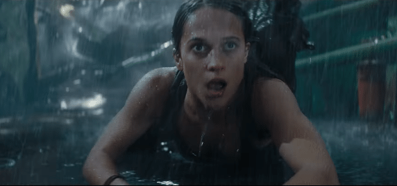 Tomb-Raider-clip-2-screenshot