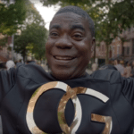 What Men Want adds Tracy Morgan and Aldis Hodge
